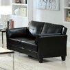 Hokku Designs Drevan Sofa