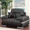 Hokku Designs Amberg Chair