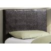 Hokku Designs Temara Upholstered Headboard