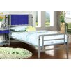 Hokku Designs Boltor Panel Customizable Bedroom Set