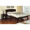 Hokku Designs Roust Full Panel Bed