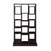 "Hokku Designs Arda 70.87"" Cube Unit"