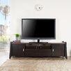Hokku Designs Hanson TV Stand