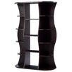 """Hokku Designs 70.8"""" Accent Shelves"""