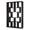 "Hokku Designs 71.2"" Cube Unit"