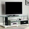 Hokku Designs Mayse TV Stand