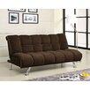 Hokku Designs Oberon Living Room Collection