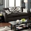 Hokku Designs Ashtra Sofa