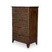 Hokku Designs Joaquin 5 Drawer Chest