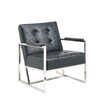 Hokku Designs Shilo Arm Chair