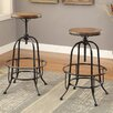 Hokku Designs Logan Bar Stool (Set of 2)