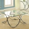 Hokku Designs Lithe Coffee Table