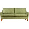 Hokku Designs Jeton Sofa
