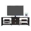 Hokku Designs Rodman TV Stand
