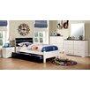 Hokku Designs Aston Platform Customizable Bedroom Set