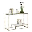 Hokku Designs Estrava Console Table