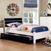Hokku Designs Aston Platform Bed