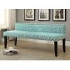Hokku Designs Angeline Upholstered Bedroom Bench