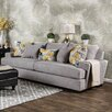Hokku Designs Bethany Sofa