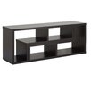 "Hokku Designs Clive 22"" Cube Unit (Set of 2)"