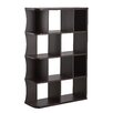 "Hokku Designs Lionel 49"" Cube Unit"