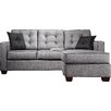 Hokku Designs Urban Valor Sectional