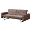 Hokku Designs Gardner Sleeper Sofa