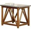 Hokku Designs Langston End Table