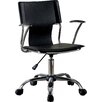 Hokku Designs Monikka High-Back Desk Chair