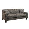 Hokku Designs Pristine Sofa