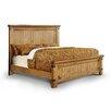 Hokku Designs Torrino Platform Bed