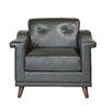 Hokku Designs Kak Arm Chair