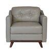 Hokku Designs Monika Arm Chair