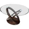 Hokku Designs Ollivander Counter Height Dining Table