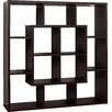 "Hokku Designs 47"" Cube Unit Bookcase"