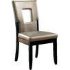 Hokku Designs Vanderbilte Side Chair (Set of 2)