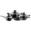 Magefesa Fit 7-Piece Cookware Set