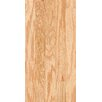 "Shaw Floors 0.38"" x 2"" x 78"" Oak Reducer in Natural"