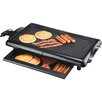 Range Kleen Brentwood Non-Stick Electric Griddle