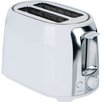 Range Kleen Brentwood 2-Slice Cool Touch Toaster