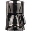 Range Kleen Brentwood 12-cup Coffee Maker