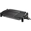 "Range Kleen 22"" Brentwood Electric Grill"
