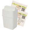Range Kleen 32 oz. Fat Trapper® Grease Container