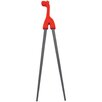 Range Kleen Starfrit Giraffe Chopstick