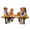 Toddler Tables Kid's Toddler Table