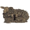Frith Sculpture Ewe with Twin Lambs Figurine