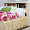 Bebe Furniture Country Heirloom Wood Headboard Amp Reviews