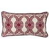 Kosas Home Emille Linen Throw Pillow