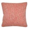 Kosas Home Harmony Throw Pillow