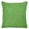 Kosas Home Sesto Linen Throw Pillow